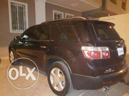 Acadia SLT for sell