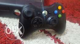 Xbox 360 Modifies in Great Condition