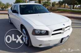 dodge charger RT hemi ( very rare condition )