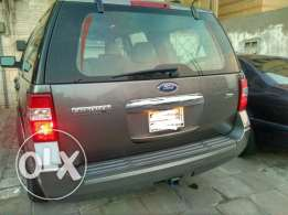 Ford Expedition 2011 XLT FlexFuel V8 5.4