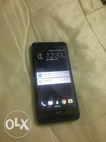 Sell or exchange htc 626