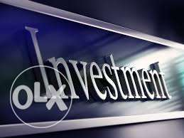 Investor Want To invest In a Lucrative business in /Saudi/Qatar/ Oman/