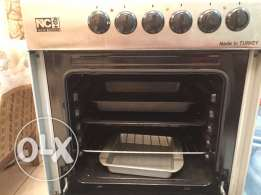 i want to sell my electric stove.