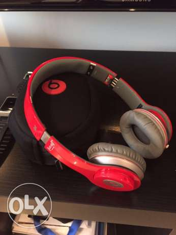 Beats headsets for sale