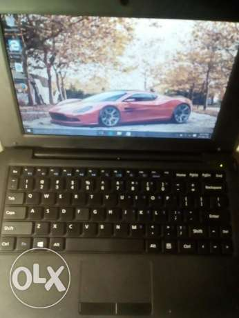 Netbook for sale جدة -  3