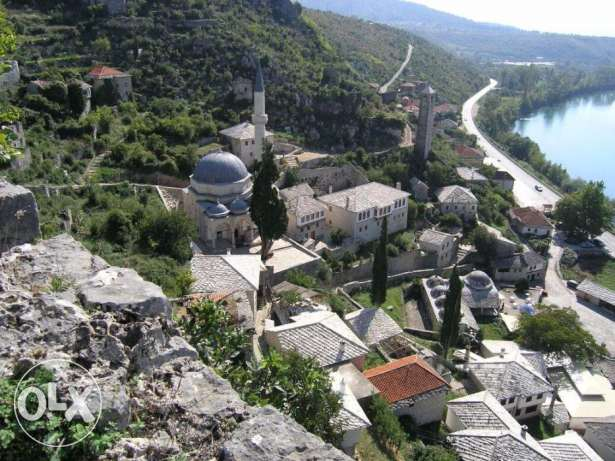 tourism in Bosnia الرياض -  8