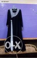 Pakistani and Indian Ladies Dresses, Abayas and dresses for 3 yrs Girl