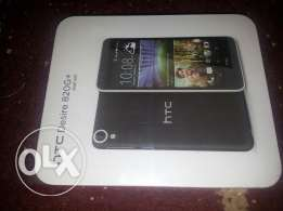 htc.Desire.820G+.NEW+COVER