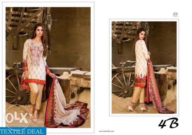 Signature-icon-vol-2-Wholesale-Embroidered-pakistani-collection