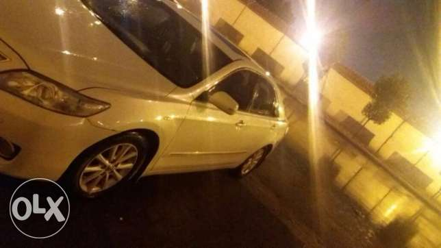 camry glx 2011 full automatic for sale