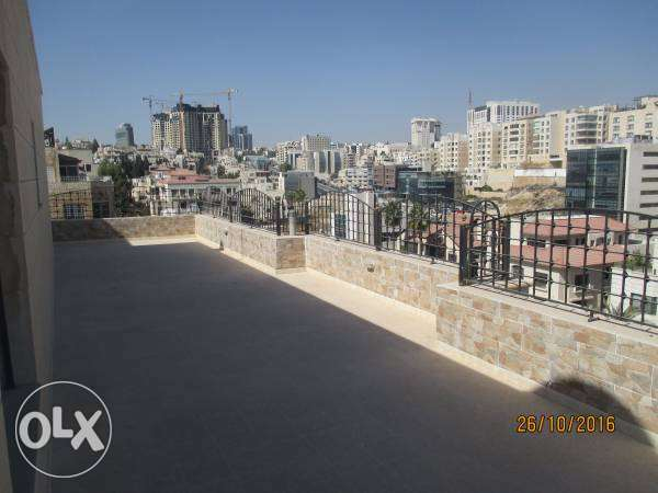 fully furnish specious 3beds,2baths deluxe apartment sar 2500 monthly الرياض -  2
