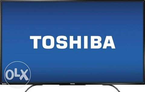 toshiba 49 inch box pac exchange offer