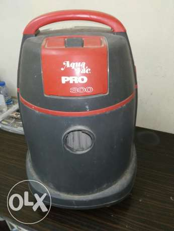 Washing machine,room heater,vaccume cleaner الدمام -  2
