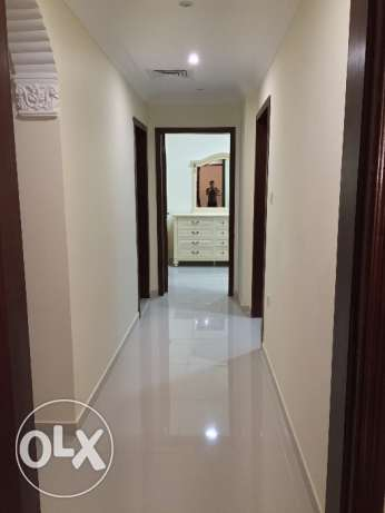 Dhahran Apartment for Rent الظهران -  6