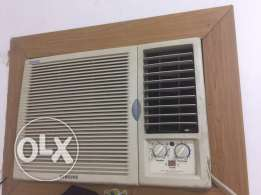 Samsung Air condition