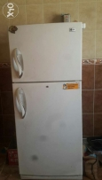 I am Selling LG fridge which is in mint condition.