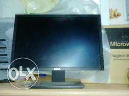 Dell LCD for sale in good condition