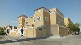 GF apartment for rent, Nahda st ext.14 private garage and yard!