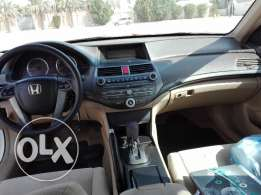 Honda Accord very good condition for urgent sale