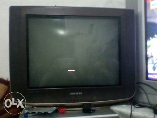 Tv tv tv used good