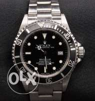 ROLEX Sea Dweller for Sale