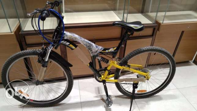 Mountain Bike/Cycle for sale