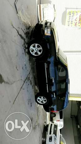 Chevrolet Tahoe 2010 great condition