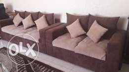Excellent Condition Furniture for Sale