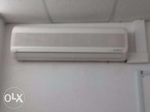split Ac for sell
