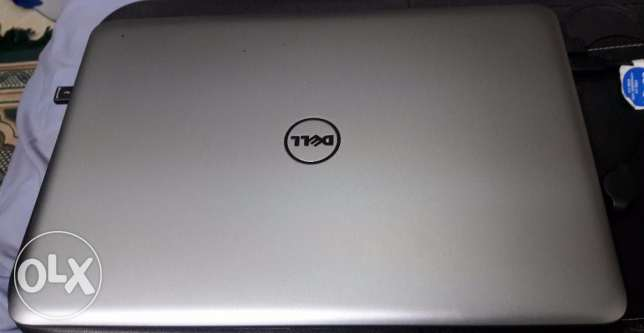 hDell Inspiron 15 - 7000 Series