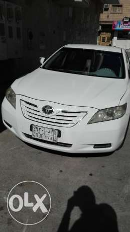Toyota I want to sell my car urgent
