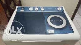 Washing machine for sale SAMSUNG
