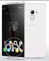 Lenovo k4 for sale with very reasonable price !!!