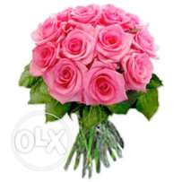 Flowers Delivery Online Saudia