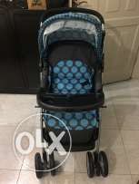 Baby Accessories for sale