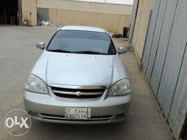 Chevorlet Optra 2011 for sale