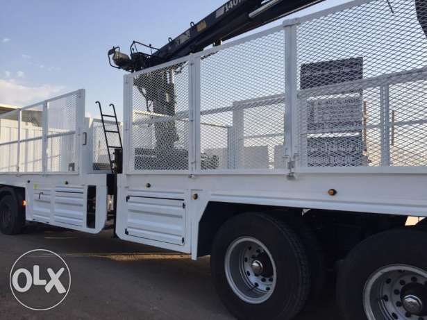 brand new block trailers for sale