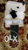 Sony Xperia Z3 for Exchange