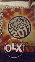 Guinness Book Of World Records 2011 for sale