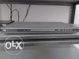 Samsung TV ,DVD Player/Receiver With Stand / Lowest price