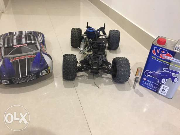 Rc Car for sale