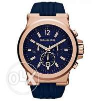 Maichael Kors - men watch