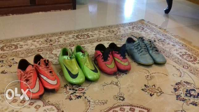 sport Nike Shoes