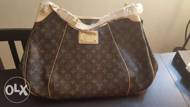 LV bags for sale new