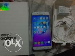 samsung galaxy A9 6 for sell and swap