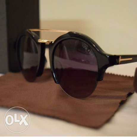 House of Brands (Sunglasses of Different Brands) (Unisex)