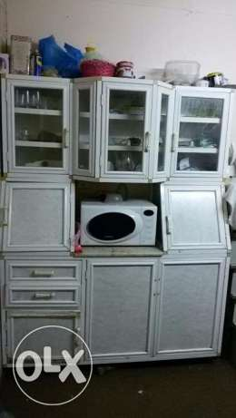 Urgent sale household item serious buyers can contact immediately جدة -  7