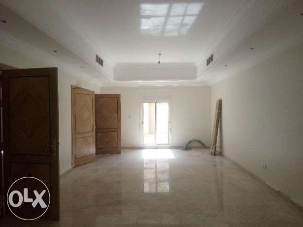 7 Rooms I Fitted ACs and Kitchen ,Duplex I Swimming Pool I Shatee Dist