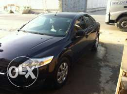 Ford mondeo 2008 for sale excellent condition