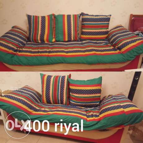 Urgent sale hurry up peoplee.